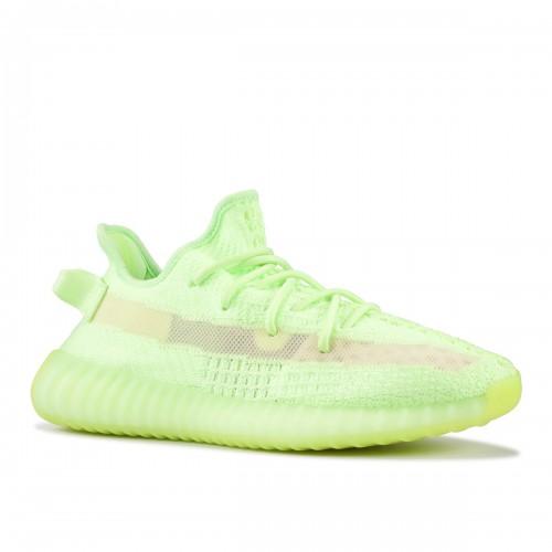 https://yeezyboost.in.ua/image/cache/catalog/yezzy350/glow/krossovki_adidas_yeezy_boost_350_v2_glow_eg5293_2-500x500.jpg