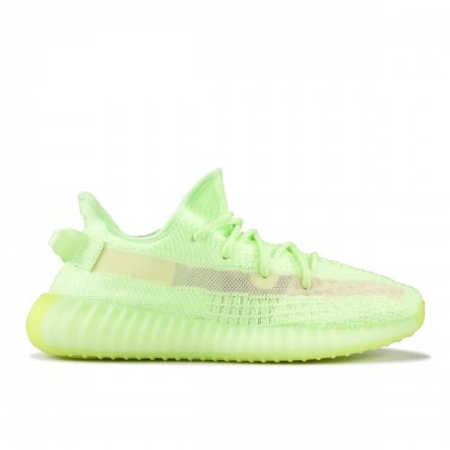 https://yeezyboost.in.ua/image/cache/catalog/yezzy350/glow/krossovki_adidas_yeezy_boost_350_v2_glow_eg5293_3-500x500.jpg