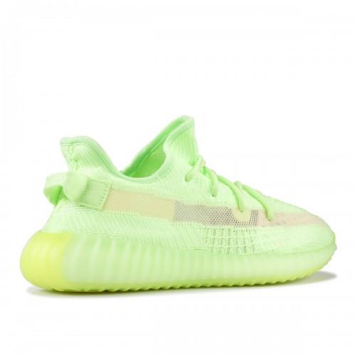https://yeezyboost.in.ua/image/cache/catalog/yezzy350/glow/krossovki_adidas_yeezy_boost_350_v2_glow_eg5293_4-500x500.jpg