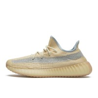 https://yeezyboost.in.ua/image/cache/catalog/yezzy350/linen/frame1589-200x200.jpg