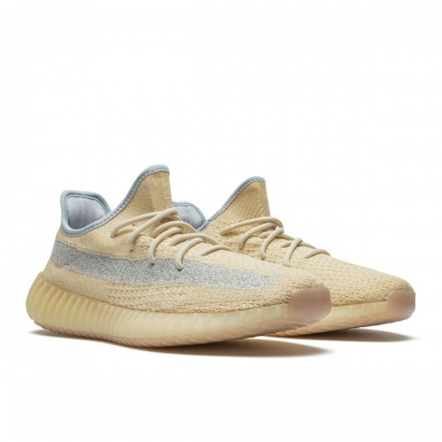 https://yeezyboost.in.ua/image/cache/catalog/yezzy350/linen/frame1591-500x500.jpg