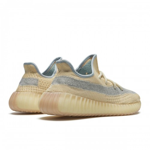 https://yeezyboost.in.ua/image/cache/catalog/yezzy350/linen/frame1592-500x500.jpg
