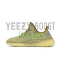 Yeezy Boost 350 V2 Marsh Reflective FX9034