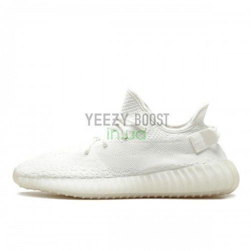 Yeezy Boost 350 V2 Cream CP9366