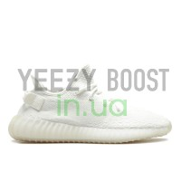https://yeezyboost.in.ua/image/cache/catalog/yezzy350/newcream/309243-200x200-product_list.jpg