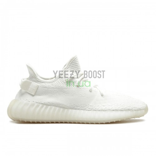 Yeezy Boost 350 V2 Cream CP9366