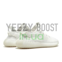 https://yeezyboost.in.ua/image/cache/catalog/yezzy350/newcream/309244-200x200-product_list.jpg