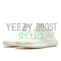 https://yeezyboost.in.ua/image/cache/catalog/yezzy350/newcream/309245-200x200-product_list.jpg