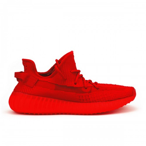 https://yeezyboost.in.ua/image/cache/catalog/yezzy350/red/frame1530-500x500.jpg