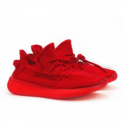 https://yeezyboost.in.ua/image/cache/catalog/yezzy350/red/frame1531-500x500.jpg