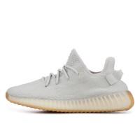 https://yeezyboost.in.ua/image/cache/catalog/yezzy350/sesame/krossovki_adidas_yeezy_boost_350_v2_sesame_f99710_1-200x200.jpg