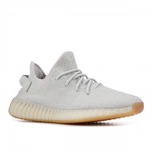 https://yeezyboost.in.ua/image/cache/catalog/yezzy350/sesame/krossovki_adidas_yeezy_boost_350_v2_sesame_f99710_2-500x500.jpg