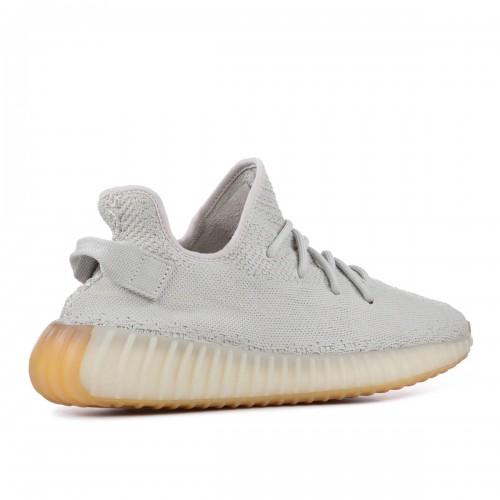 https://yeezyboost.in.ua/image/cache/catalog/yezzy350/sesame/krossovki_adidas_yeezy_boost_350_v2_sesame_f99710_4-500x500.jpg