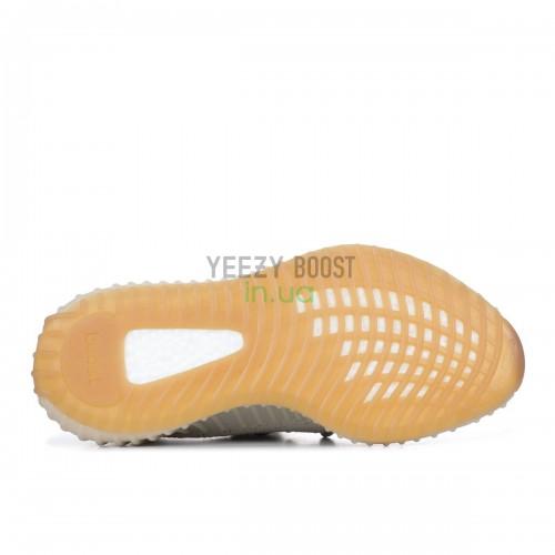 Yeezy Boost 350 V2 Sesame F99710