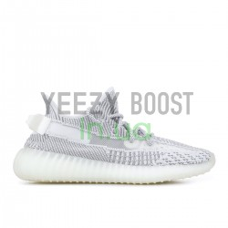 https://yeezyboost.in.ua/image/cache/catalog/yezzy350/static/krossovki_adidas_yeezy_boost_350_v2_static_ef2905_3-250x250-product_list.jpg