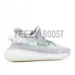 https://yeezyboost.in.ua/image/cache/catalog/yezzy350/static/krossovki_adidas_yeezy_boost_350_v2_static_ef2905_4-250x250-product_list.jpg
