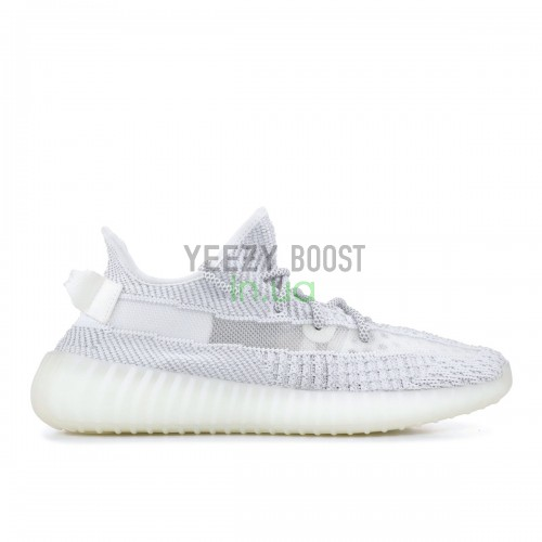 Yeezy Boost 350 V2 Static Reflective EF2367