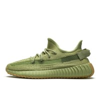 https://yeezyboost.in.ua/image/cache/catalog/yezzy350/sulfur/frame1595-200x200.jpg
