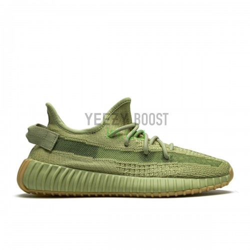 Yeezy Boost 350 V2 Sulfur FY5346