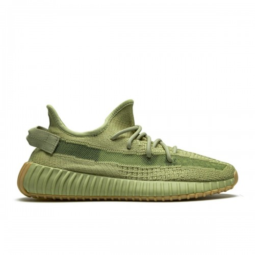https://yeezyboost.in.ua/image/cache/catalog/yezzy350/sulfur/frame1596-500x500.jpg