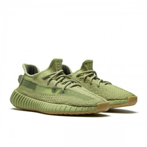 https://yeezyboost.in.ua/image/cache/catalog/yezzy350/sulfur/frame1597-500x500.jpg