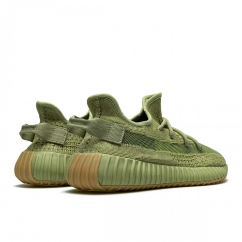 https://yeezyboost.in.ua/image/cache/catalog/yezzy350/sulfur/frame1598-500x500.jpg