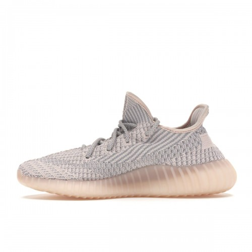 https://yeezyboost.in.ua/image/cache/catalog/yezzy350/synth(non-reflective)/frame1553-500x500.jpg