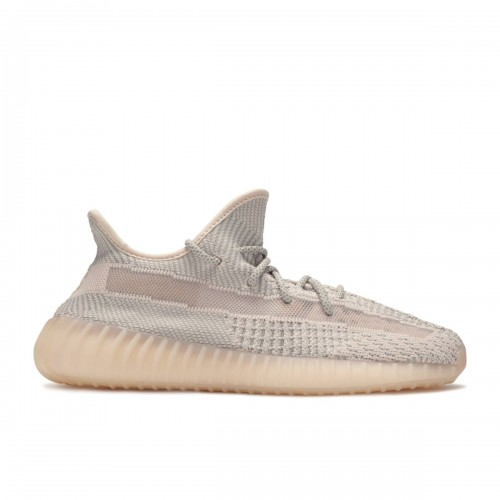 https://yeezyboost.in.ua/image/cache/catalog/yezzy350/synth(non-reflective)/frame1554-500x500.jpg
