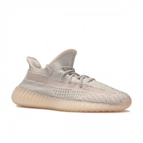 https://yeezyboost.in.ua/image/cache/catalog/yezzy350/synth(non-reflective)/frame1555-500x500.jpg
