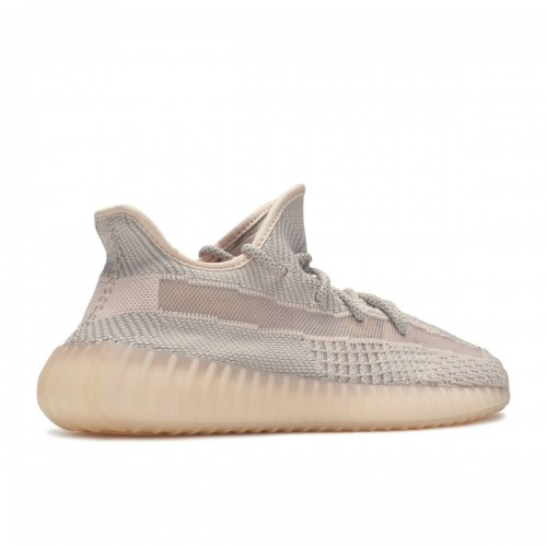 https://yeezyboost.in.ua/image/cache/catalog/yezzy350/synth(non-reflective)/frame1556-500x500.jpg
