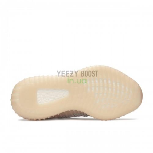 Yeezy Boost 350 V2 Synth Reflective FV5666