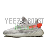 https://yeezyboost.in.ua/image/cache/catalog/yezzy350/tail_light/frame1547-200x200-product_list.jpg