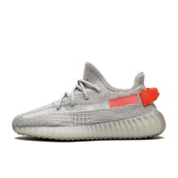 https://yeezyboost.in.ua/image/cache/catalog/yezzy350/tail_light/frame1547-200x200.jpg
