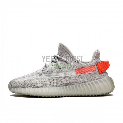 Yeezy Boost 350 V2 Tail Light FX9017