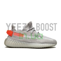 https://yeezyboost.in.ua/image/cache/catalog/yezzy350/tail_light/frame1548-200x200-product_list.jpg