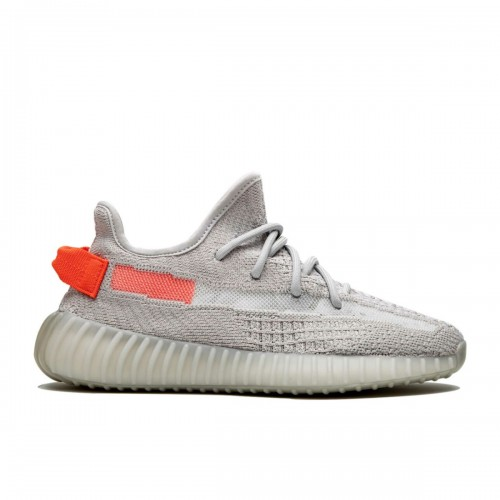 https://yeezyboost.in.ua/image/cache/catalog/yezzy350/tail_light/frame1548-500x500.jpg