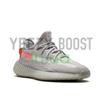 https://yeezyboost.in.ua/image/cache/catalog/yezzy350/tail_light/frame1549-200x200-product_list.jpg