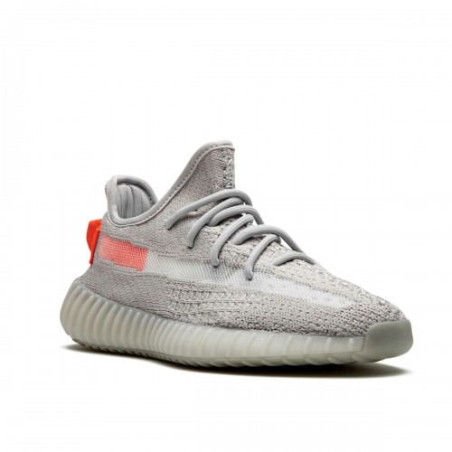 https://yeezyboost.in.ua/image/cache/catalog/yezzy350/tail_light/frame1549-500x500.jpg