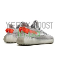 https://yeezyboost.in.ua/image/cache/catalog/yezzy350/tail_light/frame1550-200x200-product_list.jpg