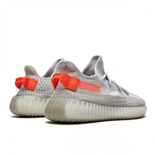 https://yeezyboost.in.ua/image/cache/catalog/yezzy350/tail_light/frame1550-500x500.jpg