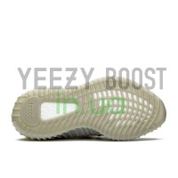 https://yeezyboost.in.ua/image/cache/catalog/yezzy350/tail_light/frame1551-200x200-product_list.jpg