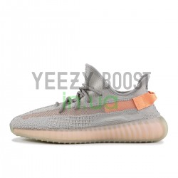 https://yeezyboost.in.ua/image/cache/catalog/yezzy350/true_form/krossovki_adidas_yeezy_boost_350_v2_true_form_eg7492_1-250x250-product_list.jpg