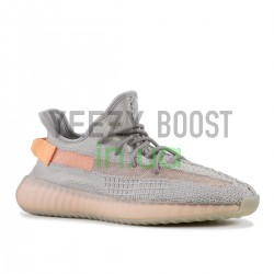 https://yeezyboost.in.ua/image/cache/catalog/yezzy350/true_form/krossovki_adidas_yeezy_boost_350_v2_true_form_eg7492_2-250x250-product_list.jpg
