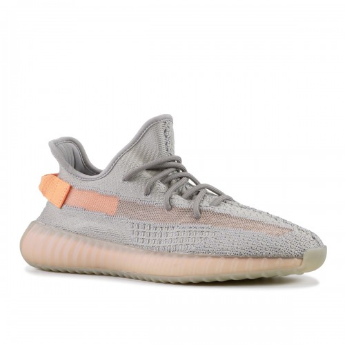 https://yeezyboost.in.ua/image/cache/catalog/yezzy350/true_form/krossovki_adidas_yeezy_boost_350_v2_true_form_eg7492_2-500x500.jpg