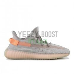 https://yeezyboost.in.ua/image/cache/catalog/yezzy350/true_form/krossovki_adidas_yeezy_boost_350_v2_true_form_eg7492_3-250x250-product_list.jpg
