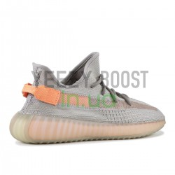 https://yeezyboost.in.ua/image/cache/catalog/yezzy350/true_form/krossovki_adidas_yeezy_boost_350_v2_true_form_eg7492_4-250x250-product_list.jpg