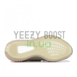 https://yeezyboost.in.ua/image/cache/catalog/yezzy350/true_form/krossovki_adidas_yeezy_boost_350_v2_true_form_eg7492_5-250x250-product_list.jpg