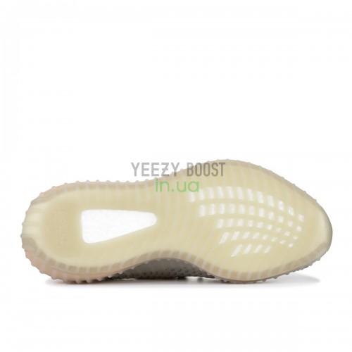 Yeezy Boost 350 V2 True Form EG7492