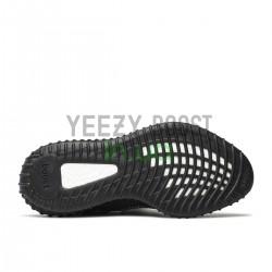 https://yeezyboost.in.ua/image/cache/catalog/yezzy350/yecheil_reflecticve/krossovki_adidas_yeezy_boost_350_v2_yecheil_reflecticve_fx4145_5-250x250-product_list.jpg