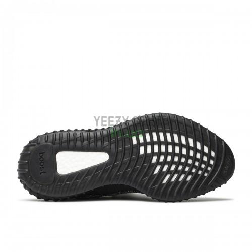 Yeezy Boost 350 V2 FX4145 Yecheil Reflecticve